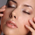 Kompetencja, elegancja oraz dyskrecja – plusy godziwego gabinetu kosmetycznego