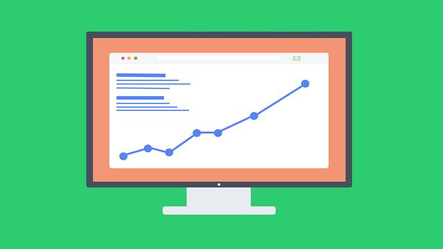 Specjalista w dziedzinie pozycjonowania ukształtuje adekwatnastrategie do twojego interesu w wyszukiwarce.